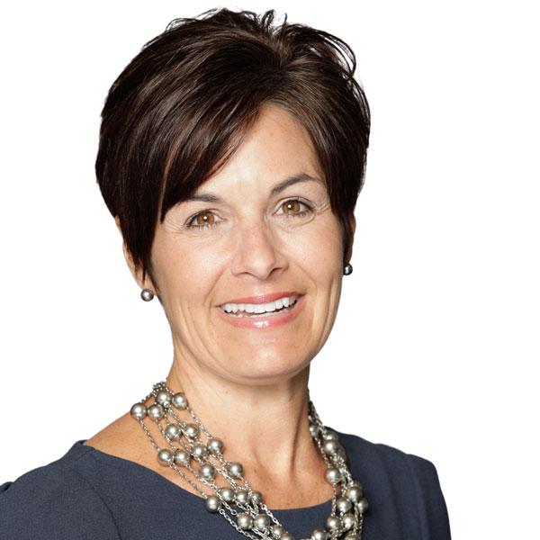 Cindy Schooler