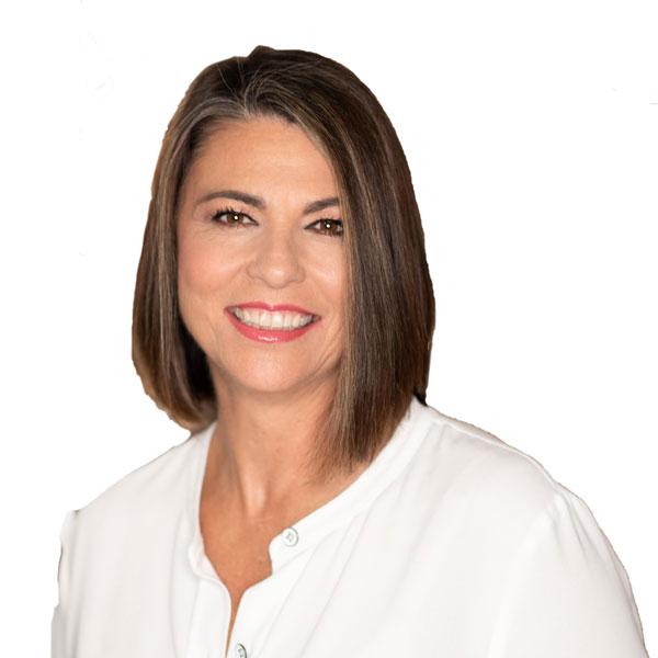 Julia Aquino-Serrano