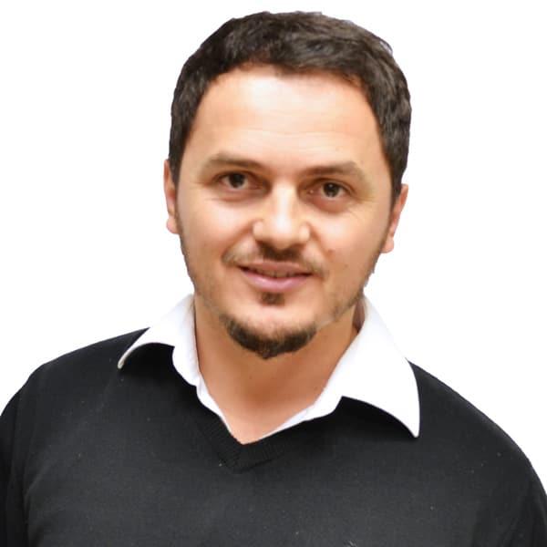 Ridvan Aliu Headshot (GA)