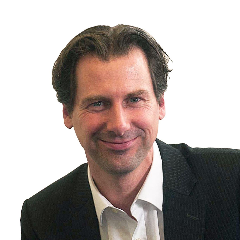 Sander Eijkenduijn