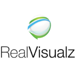 real-visualz-logo-sqaure
