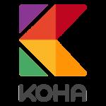 Koha-Square@300x