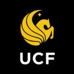 UCFTab-(200sq)