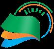 Almooc_logo_color