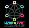 LTS-CHS Logo-Vertical@800px